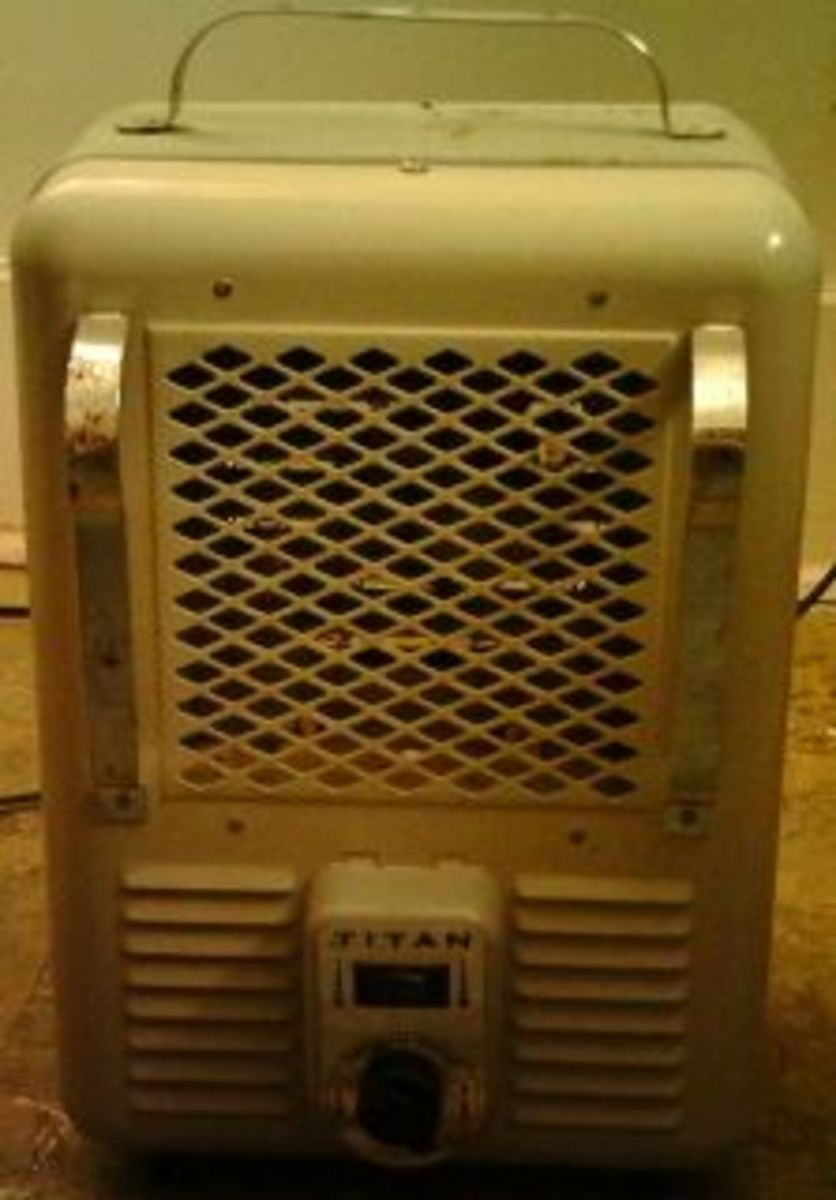 milk-house-heaters