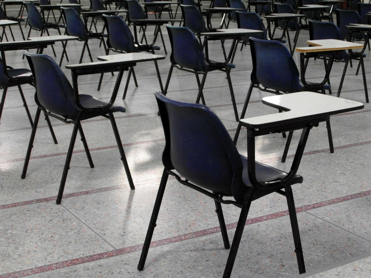 Exam Preparation Tips to Help You Pass Exams