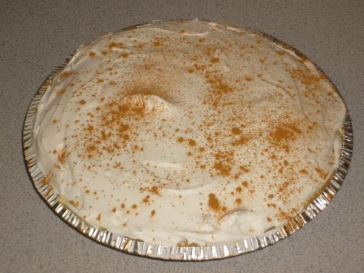 sugar-free banana cream pie, Photo by Chef #330413, source: www.food.com