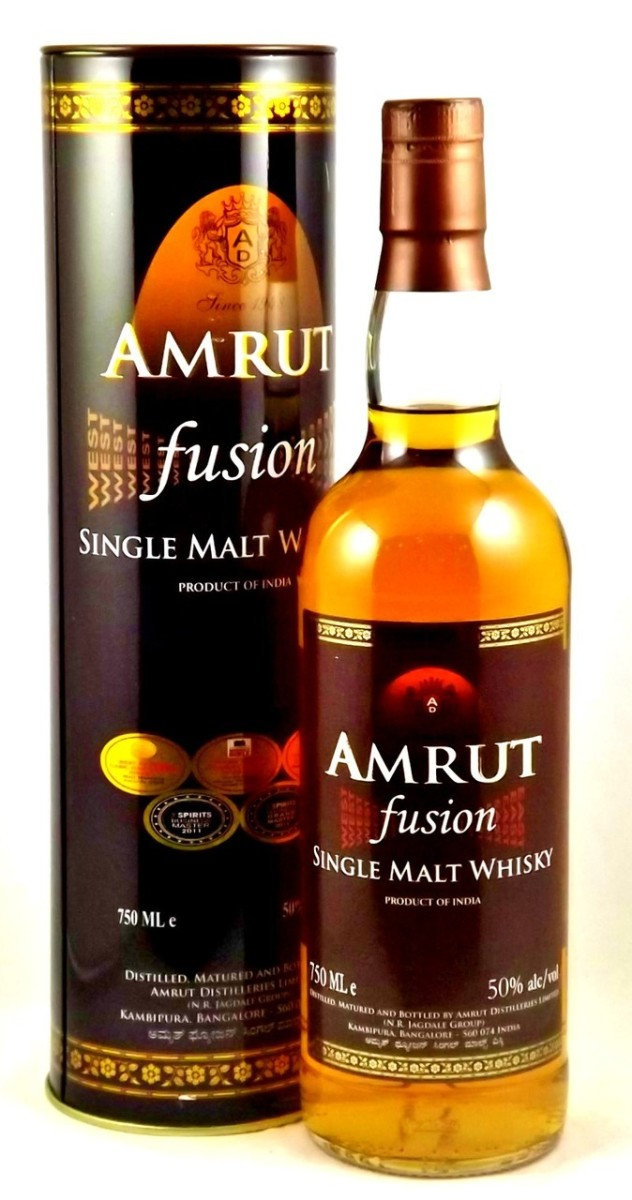 a-review-of-one-of-the-best-single-malt-whiskeyss-in-the-world-amrut-fusion