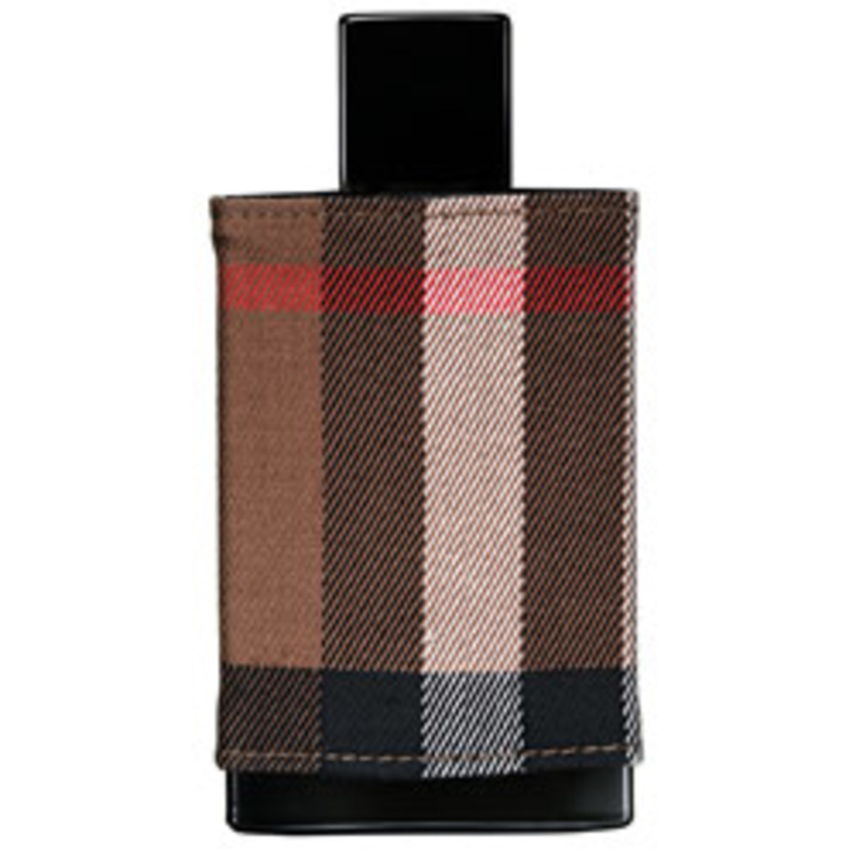 Burberry London Mens Cologne