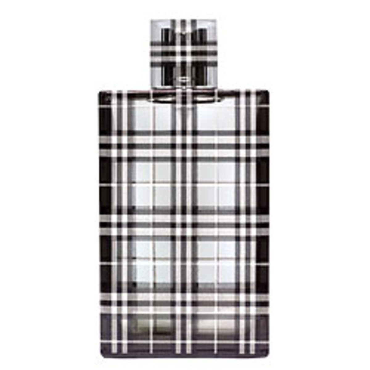 Burberry Brit Mens Cologne