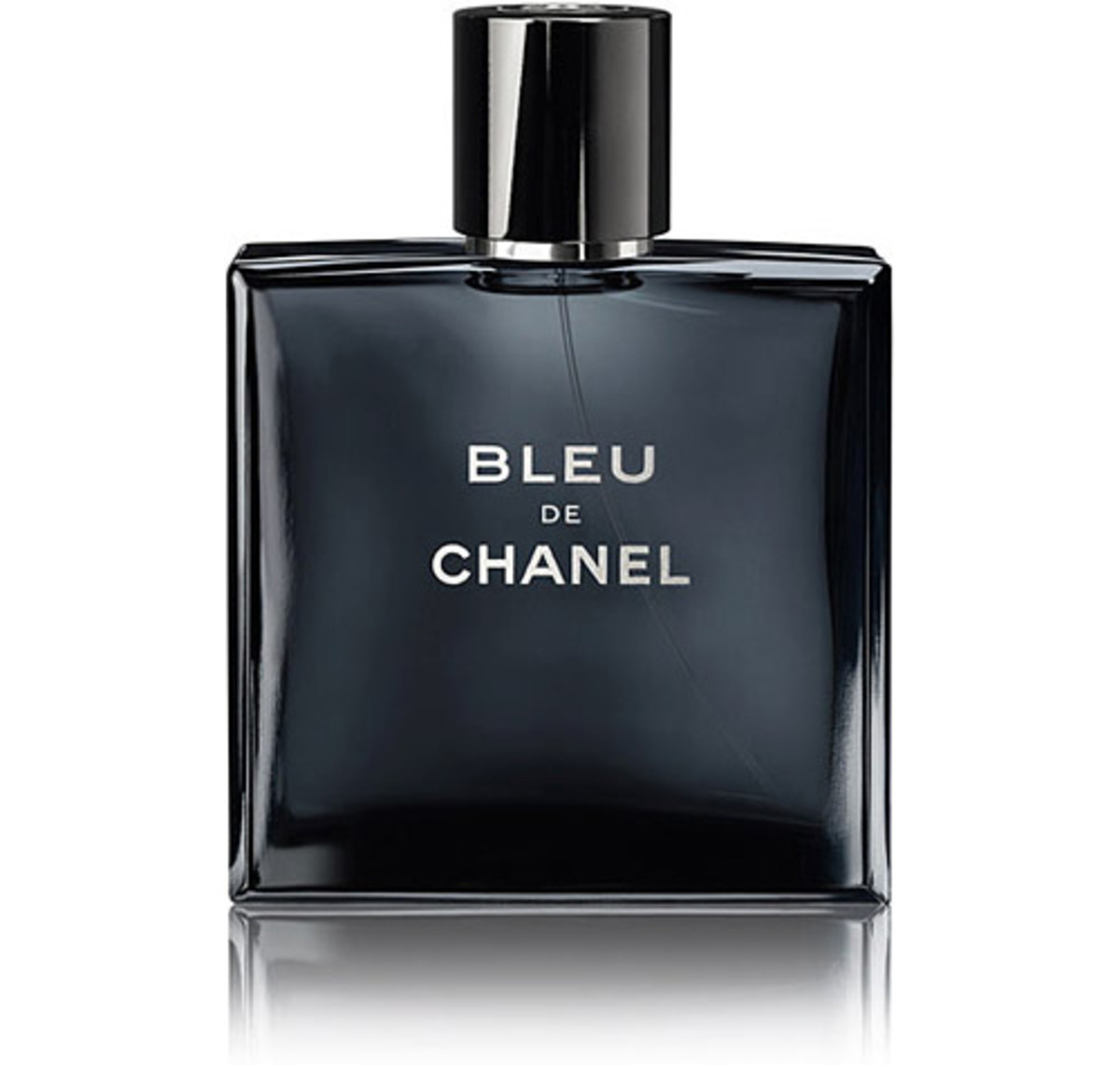Best New Mens Fragrance Chanel Bleu De Chanel Eau de Toilette