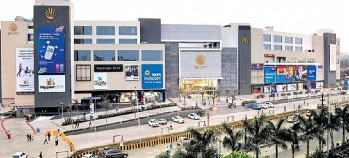 biggestlargest-shopping-malls-in-india