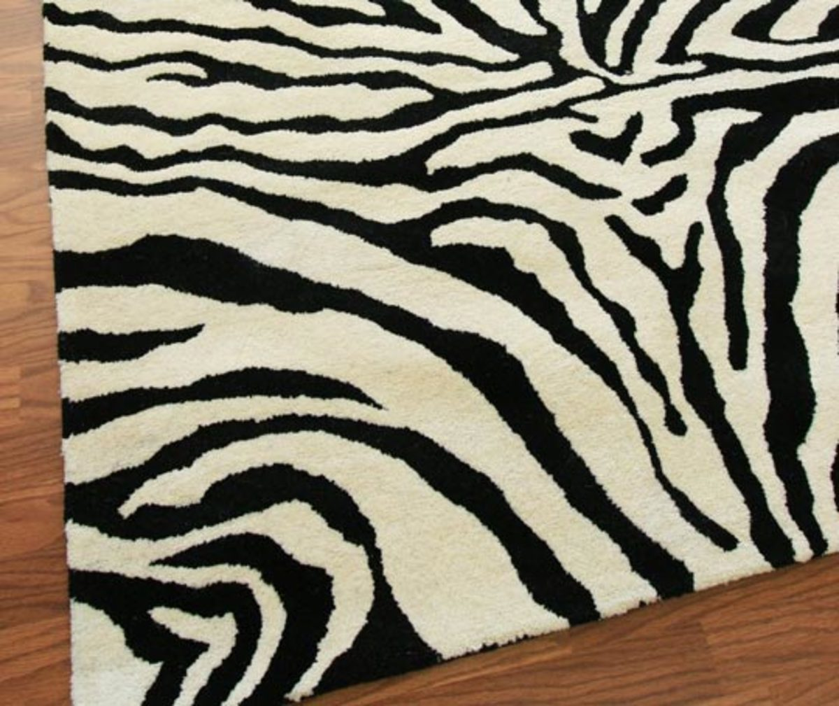rugs-usa