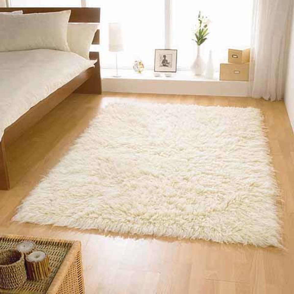 Rugs USA - The real Rugs USA review