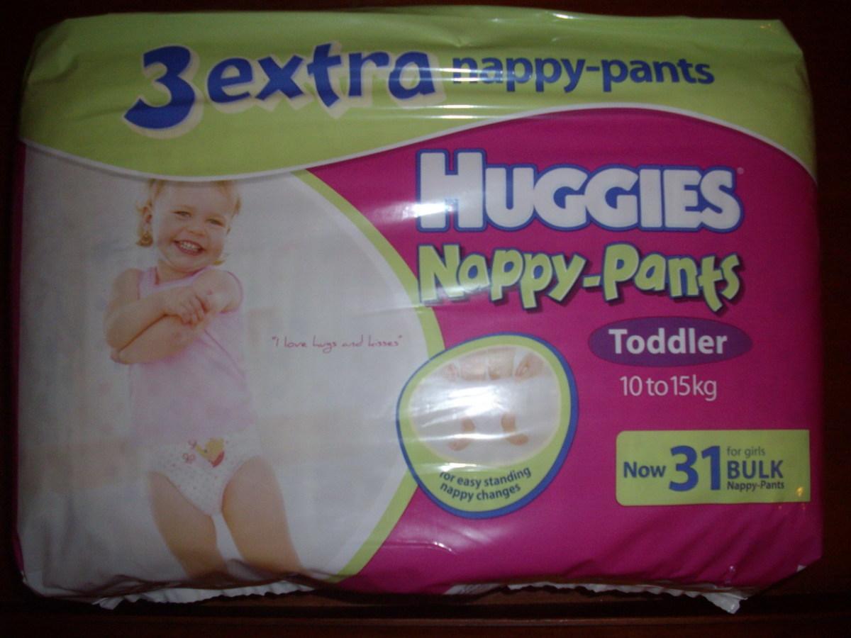huggies-nappy-pants-photo