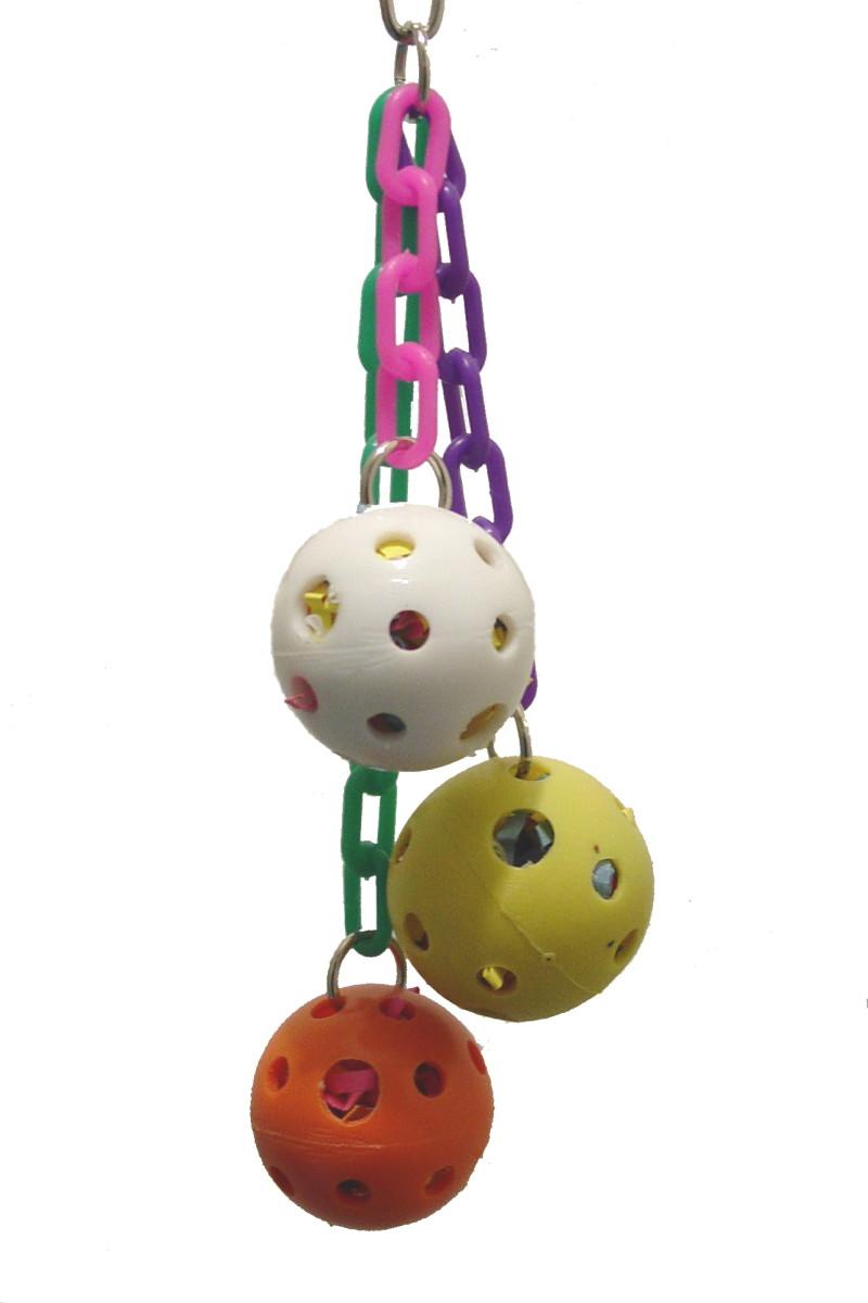 parrot-toys-help