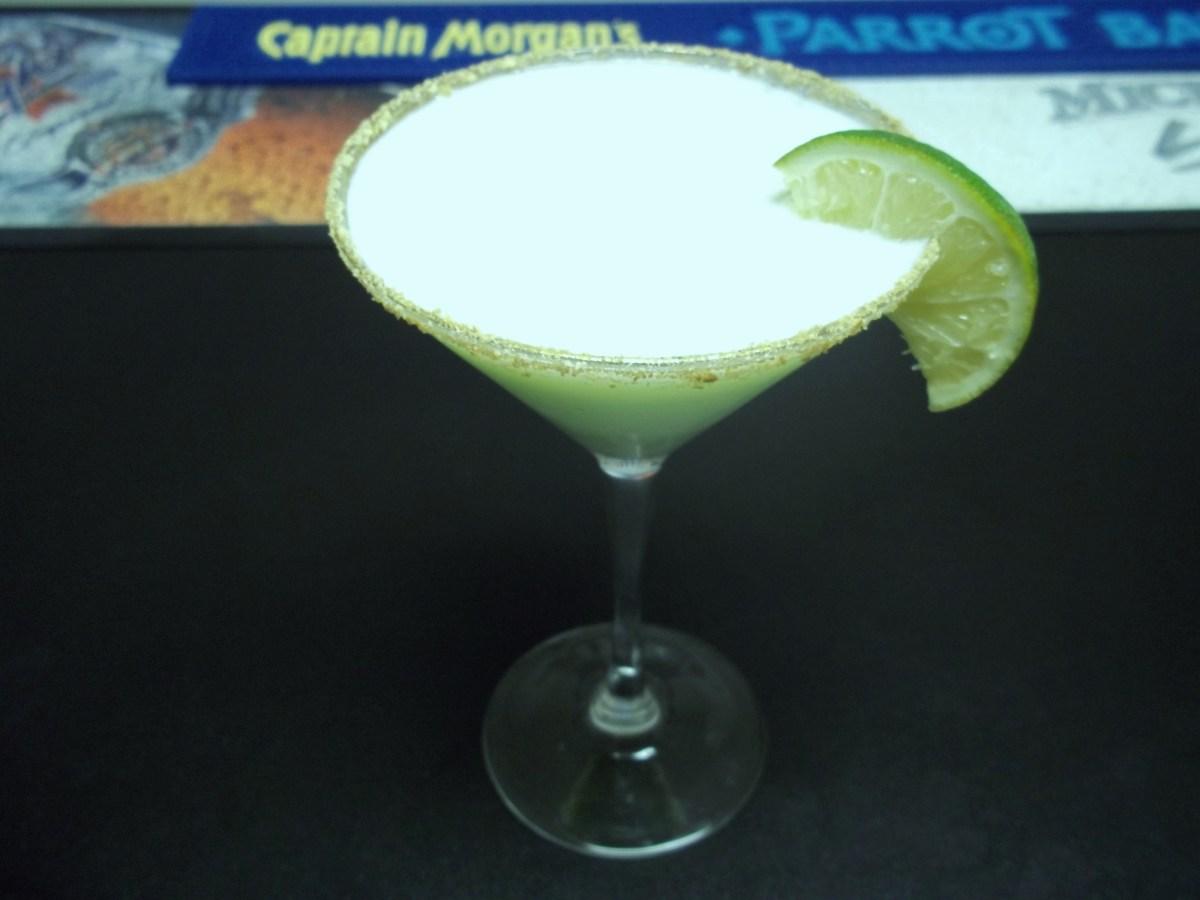 the-best-key-lime-pie-martini-recipe