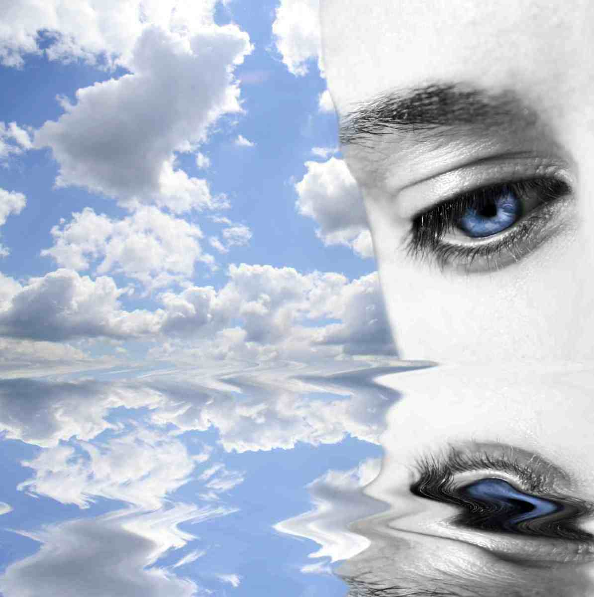 precognition-can-we-really-foresee-the-future