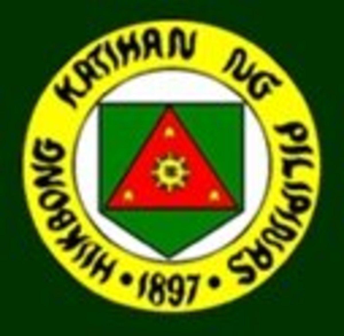 Philippine Army