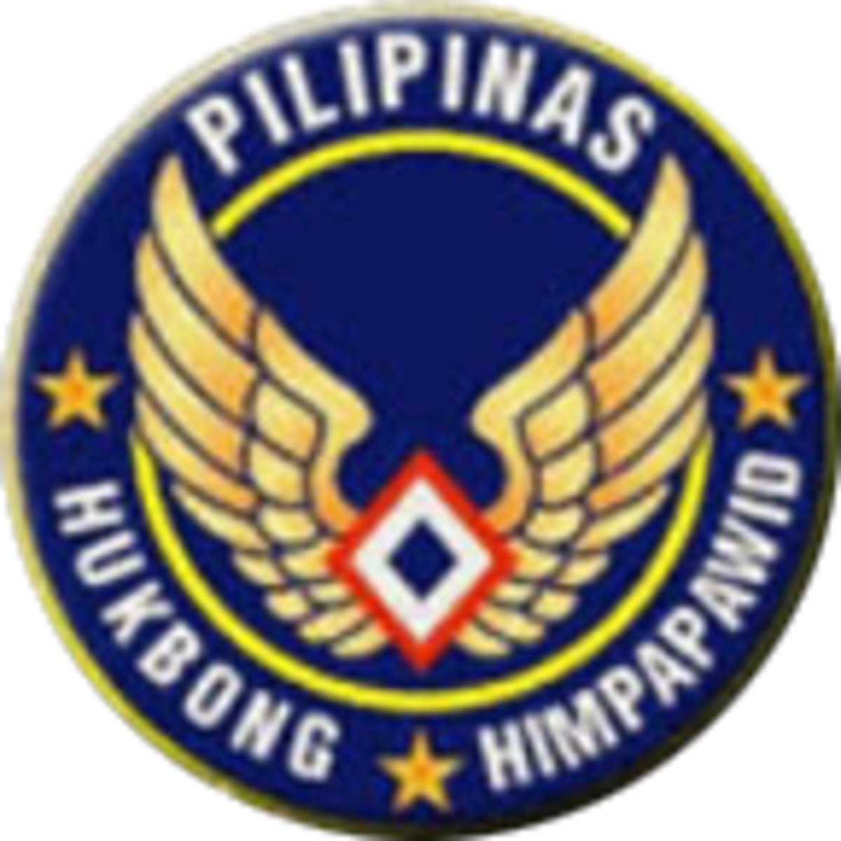 Philippine Air Force Ranks