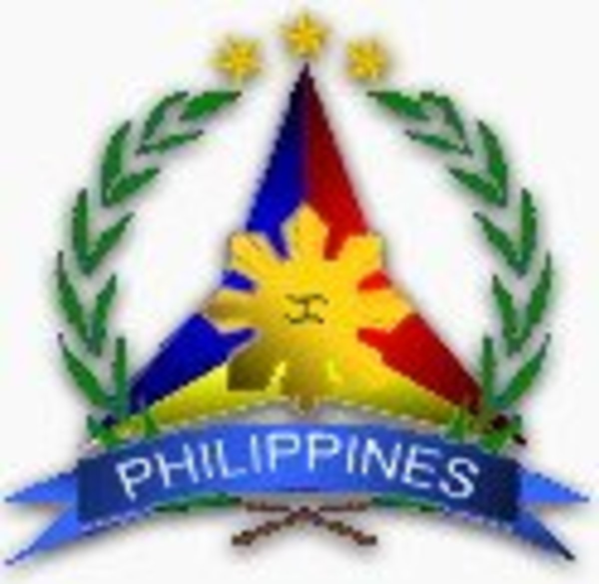 AFP Military Ranks | Philippine Navy, Philippine Air Force and