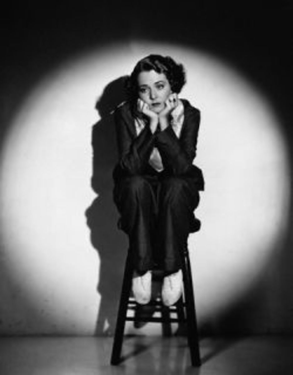 1930s-movie-actresses-who-should-not-be-forgotten