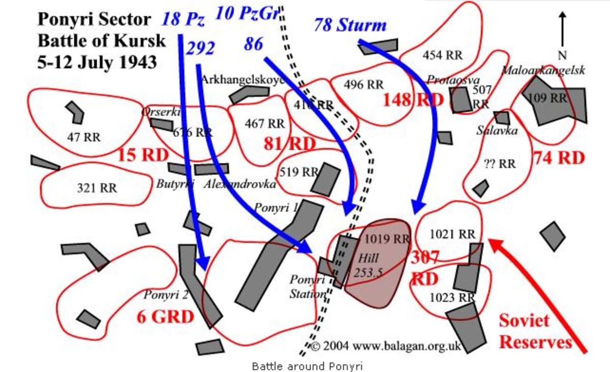 the-stalingrad-at-kursk-the-battle-of-ponyri-july-7-10-1943