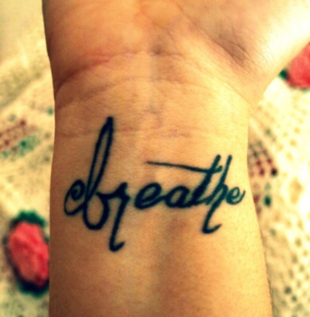 great-tattoos-for-women