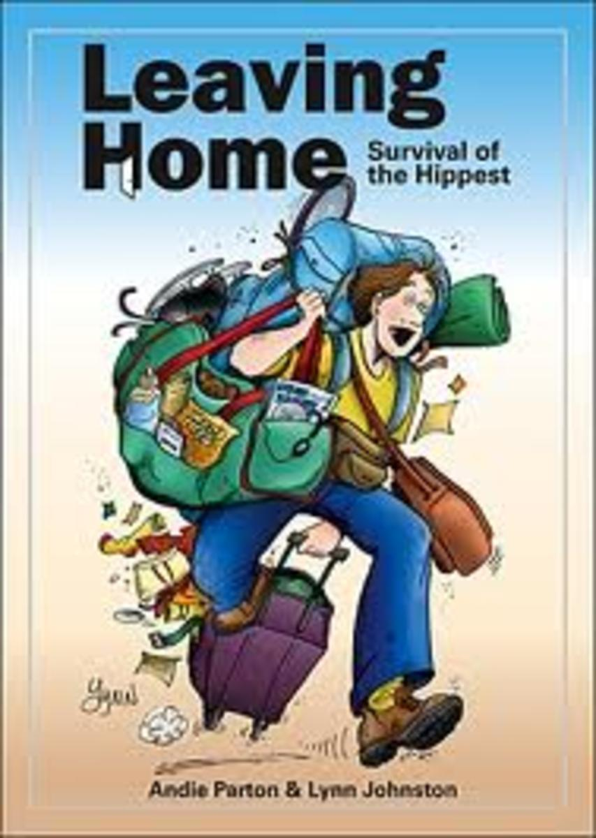 leaving-home-for-the-first-time-child-vs-parent-perspectives