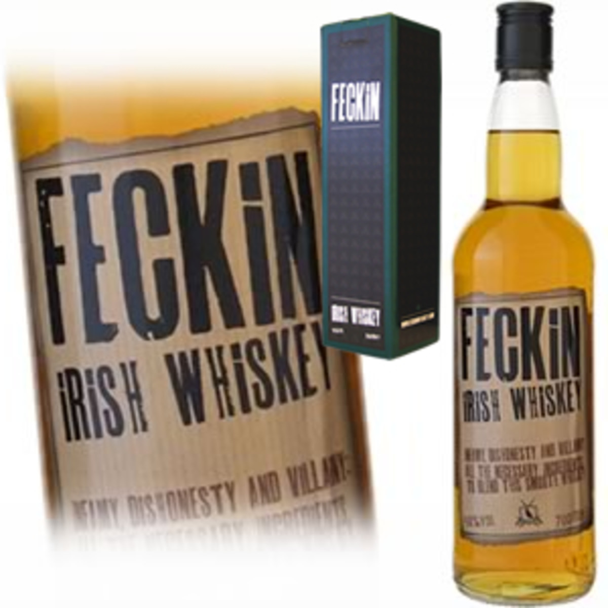 history-irish-whiskey