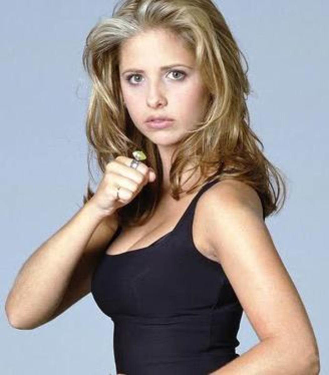 5-actresses-who-kick-butt-and-take-names