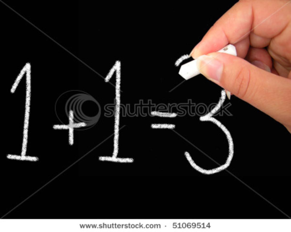 Image taken from www.shutterstock.com