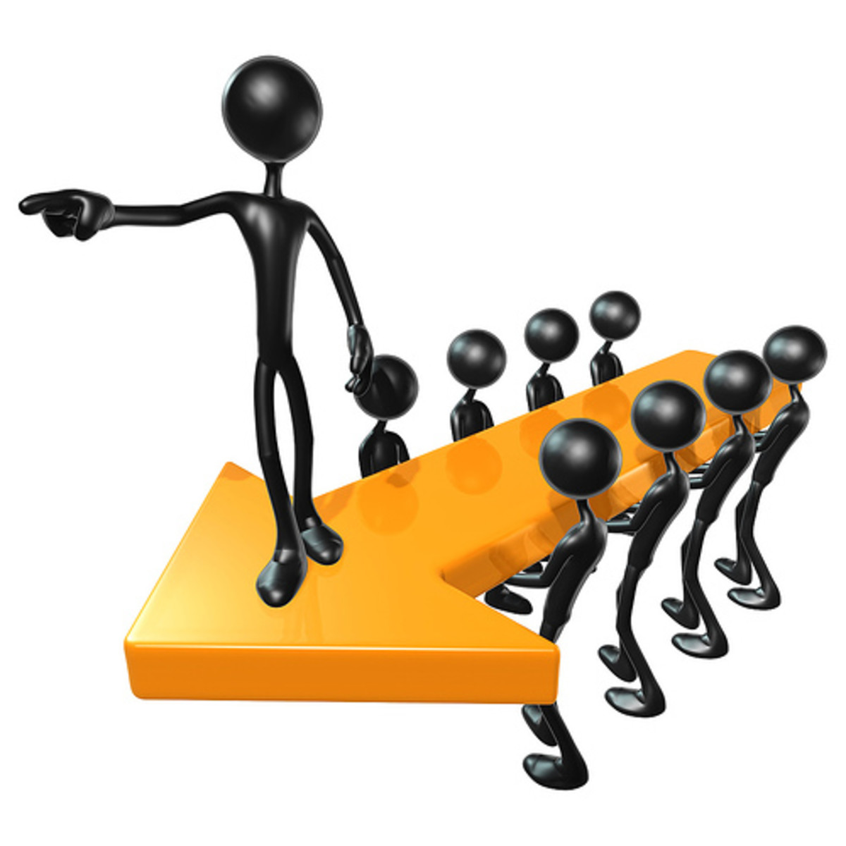 leadership-based-on-biblical-principles-7-leadership-lessons-from-king-solomon