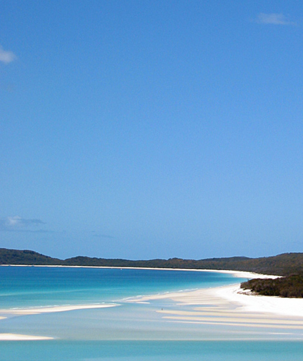 travelling-the-east-coast-in-australia-backpacking-guide-how-to-route