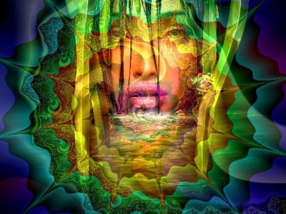 celtic-goddesses-abnoba