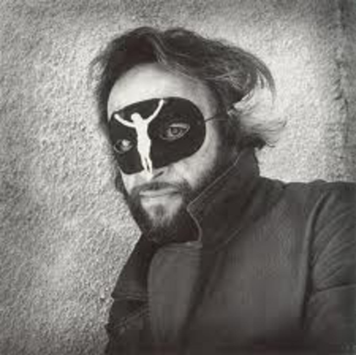 Peter Witkin: born September 13, 1939, in Brooklyn, New York City