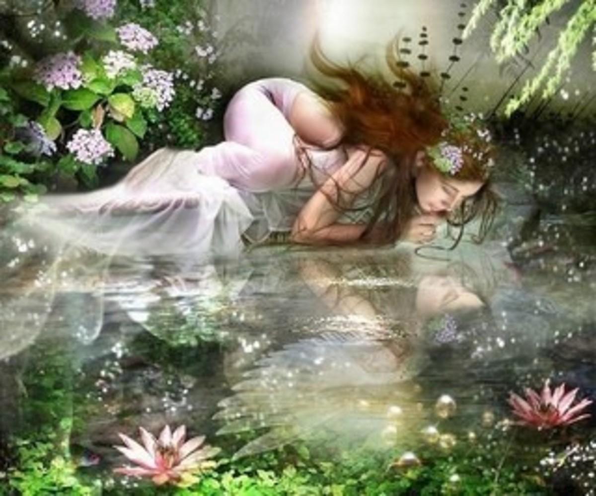celtic-goddesses-aine