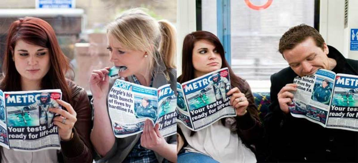 courtesy of http://www.metro.co.uk/