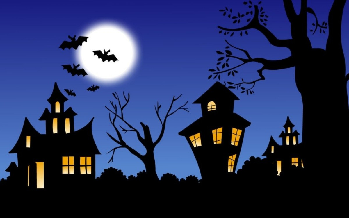 The Best Halloween Ideas for couples, kids and toddlers, parties, snacks, costumes, songs and home decorations