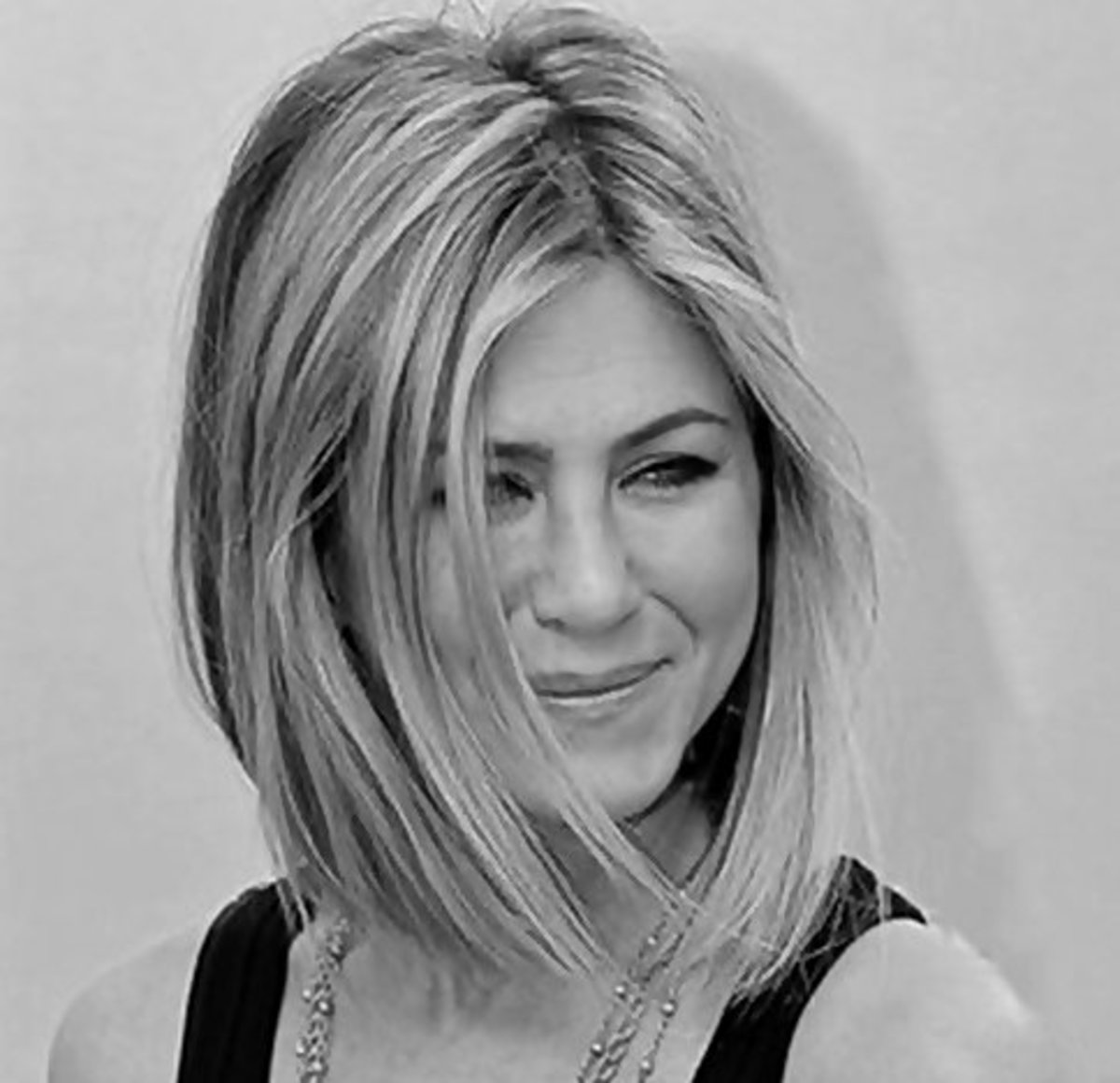 Surprising 2013 Hairstyles For Women With Medium Length Hair Style Cuts Short Hairstyles Gunalazisus