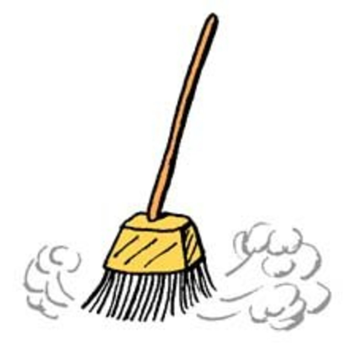 dental-practice-cleaner-job-description