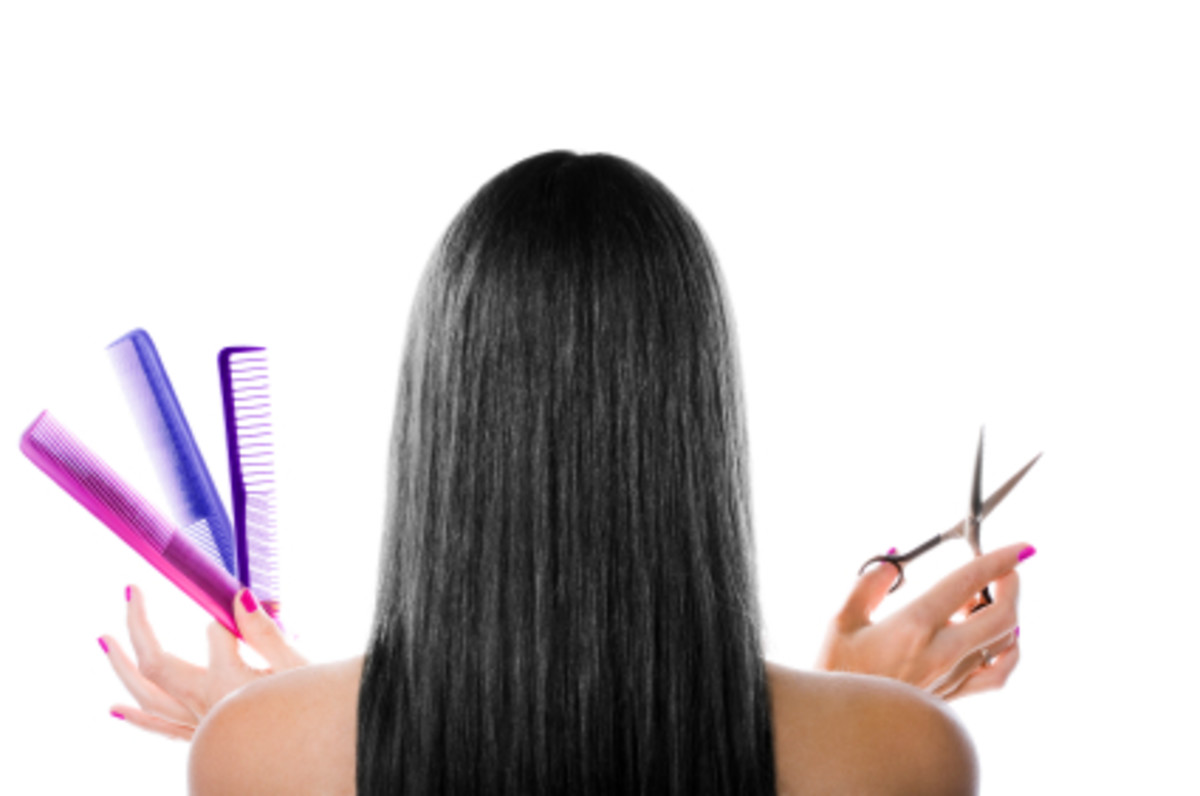 10-tips-for-growing-out-your-hair