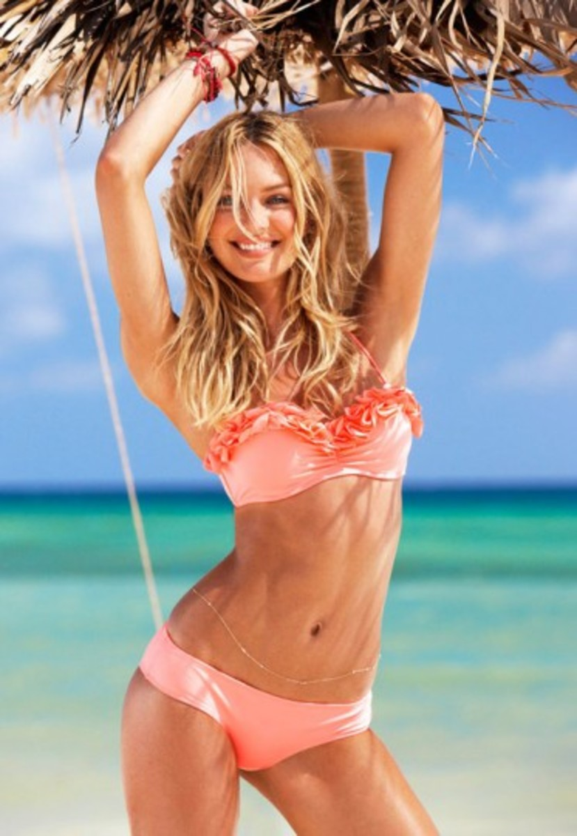 the-best-swimsuits-for-summer-the-perfect-one-for-your-body