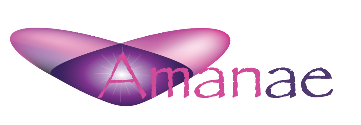 The Amanae Experience