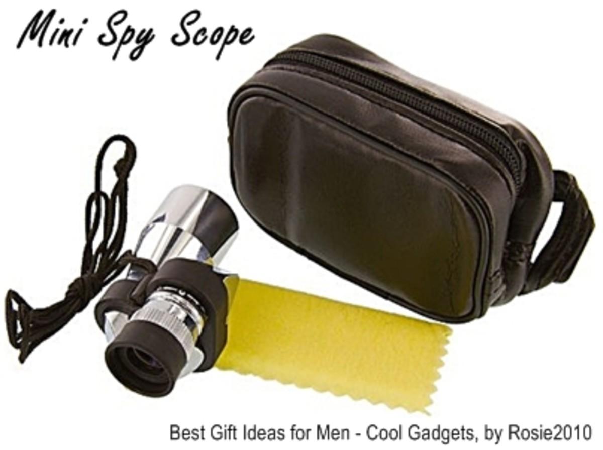 gift-ideas-for-men-2011-under-100