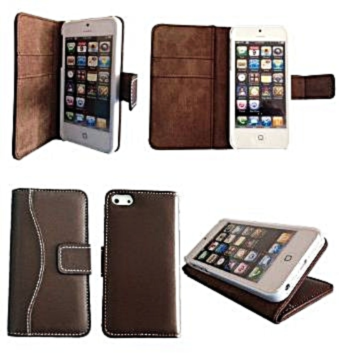Cell Phone Case - 2013 Best Gifts for Men: Cool Gadgets Gift Ideas, by Rosie2010