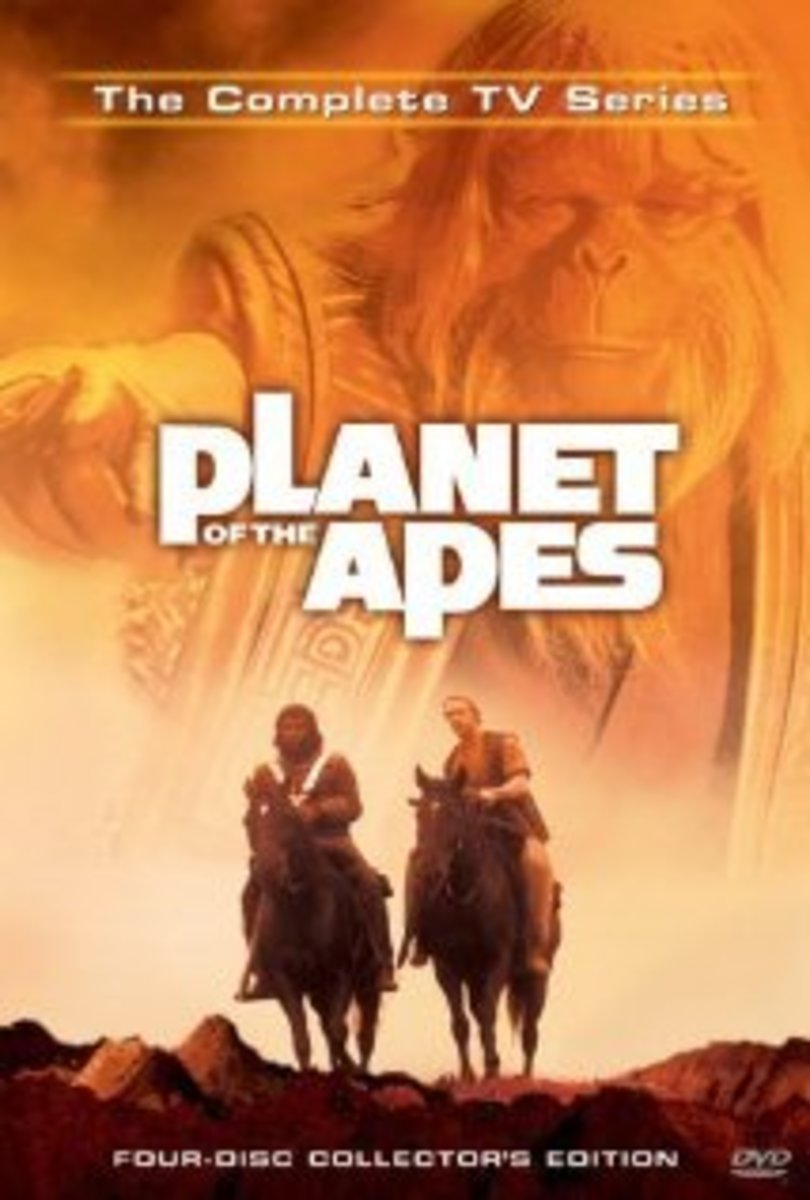 ultimate-planet-of-the-apes-fan-page