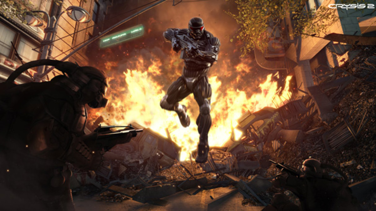 crysis-2-strategy-guide-campaign-strategy-for-beginners