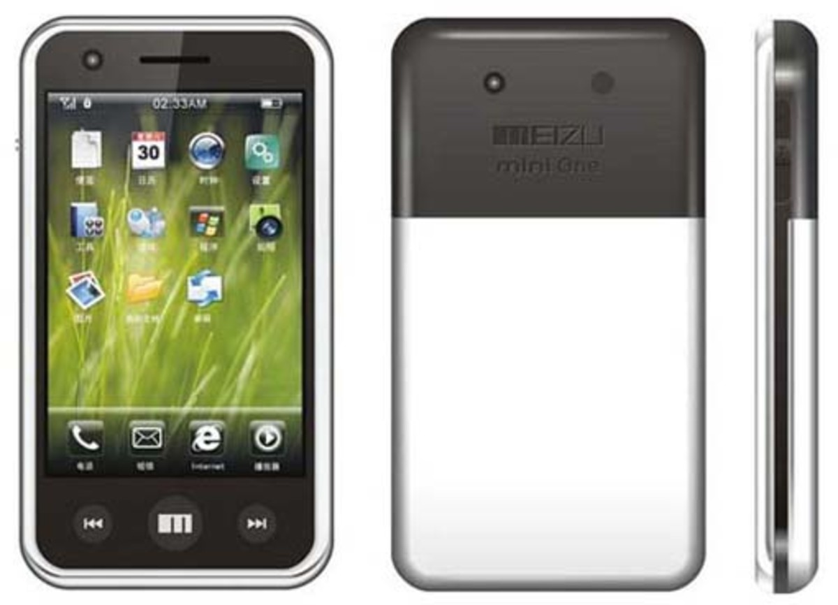 free card games htc hd2 Free HTC HD2 - T-Mobile Android Smartphone Offers