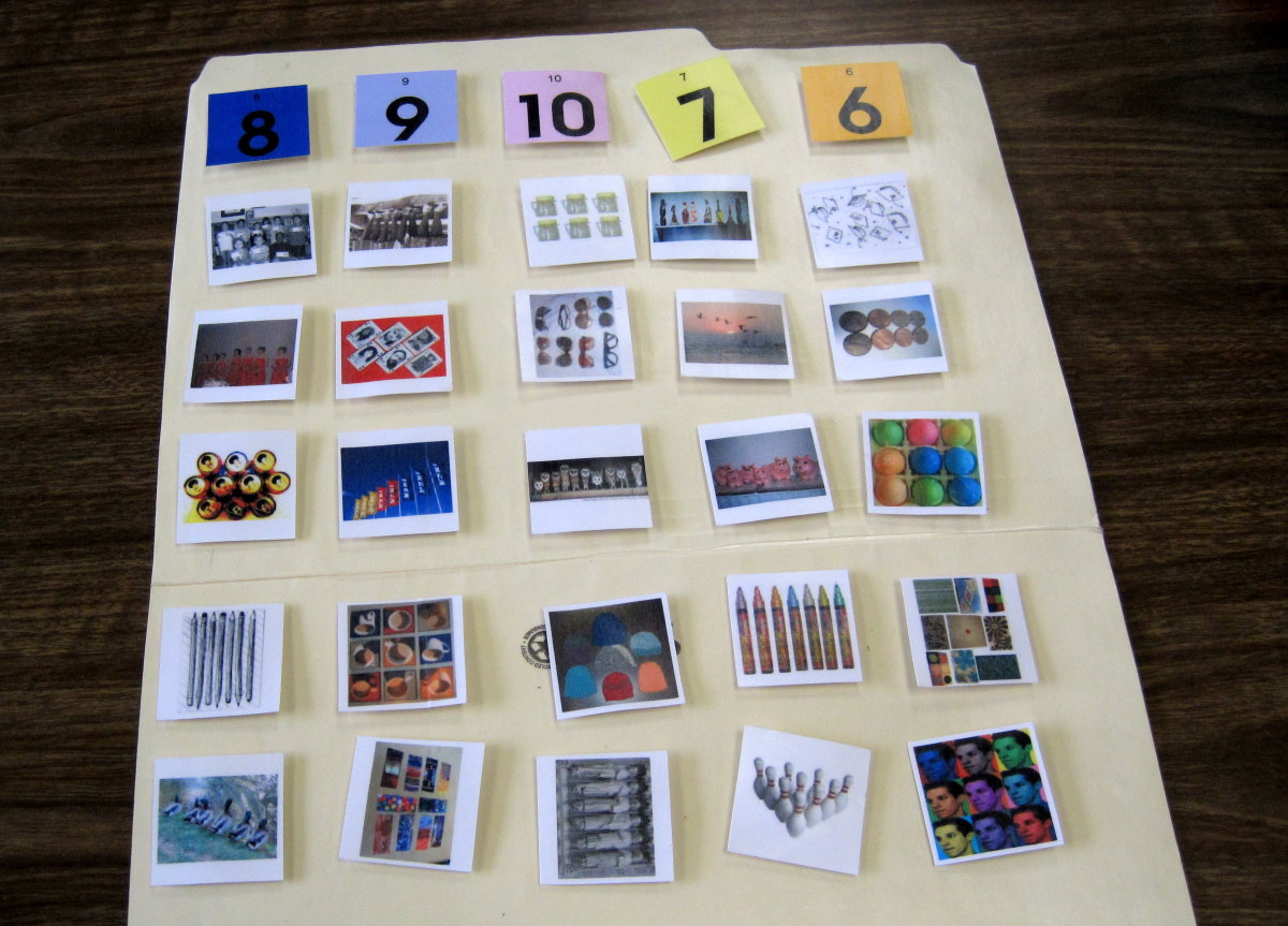 miscellaneous-folder-activities-with-velcro-math