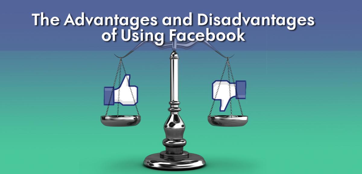 disadvantages of using internet essay