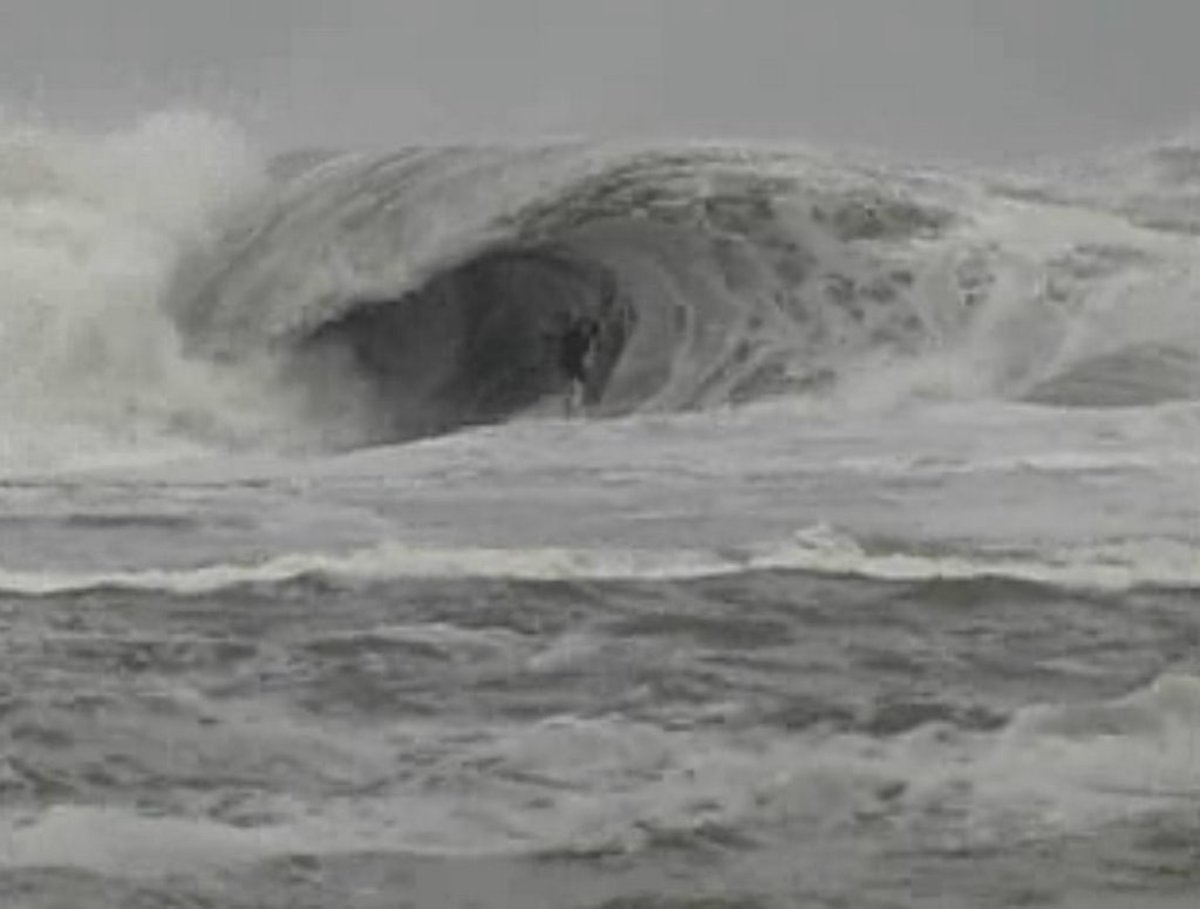 recent-natural-disasters-the-worst-tsunamis