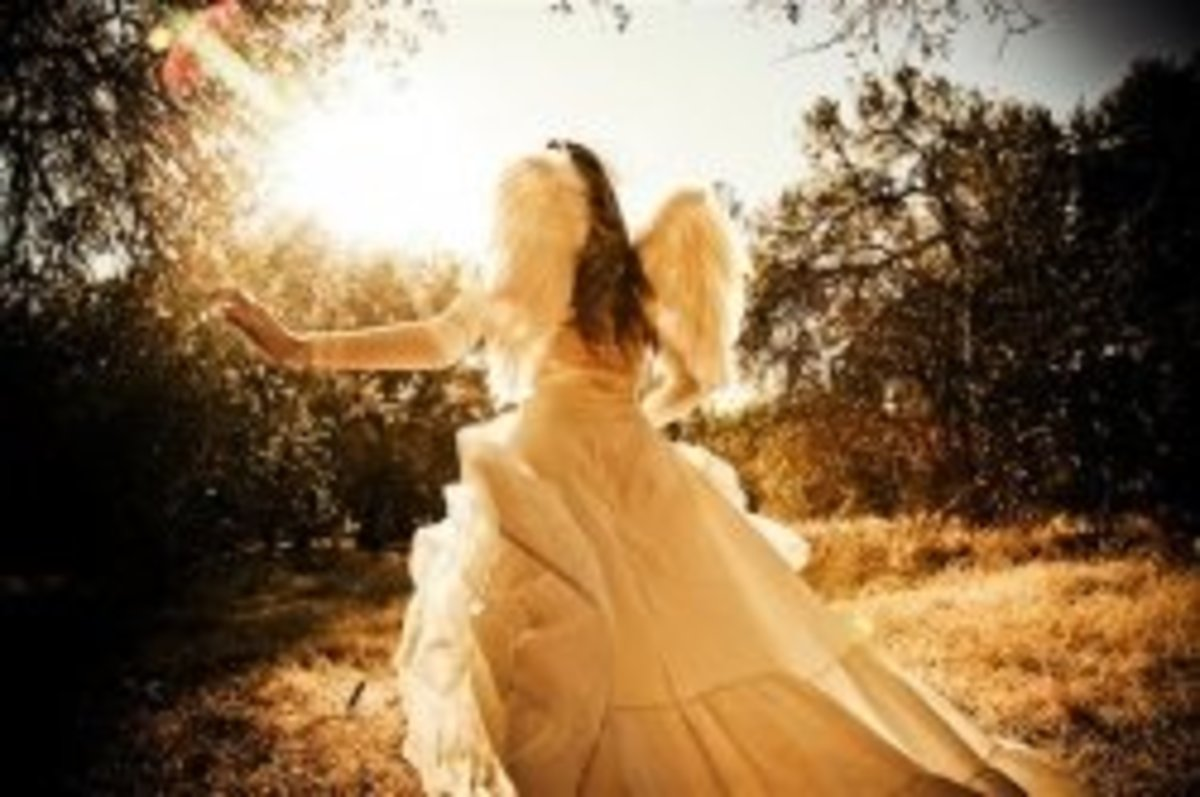 angels-angels-angels