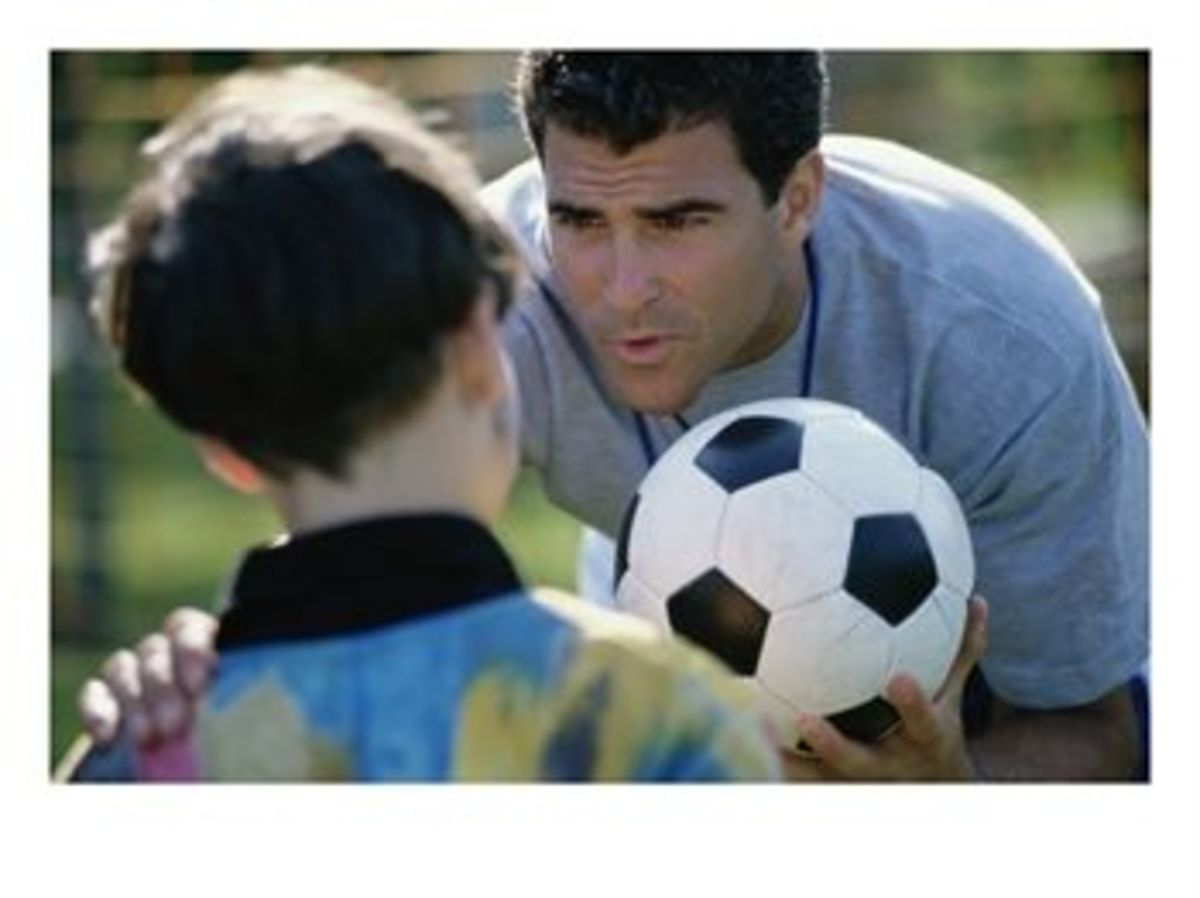 Image result for soccer coaches