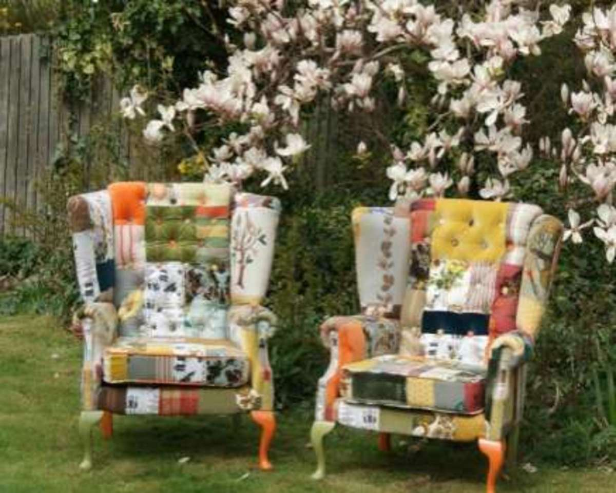 kelly-swallows-patchwork-chairs-and-couches