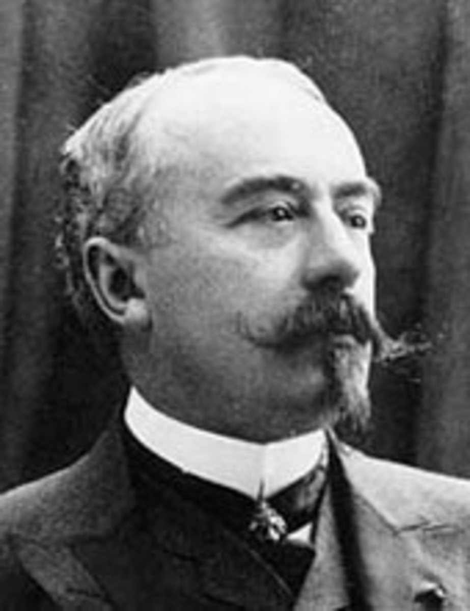 Baron Empain