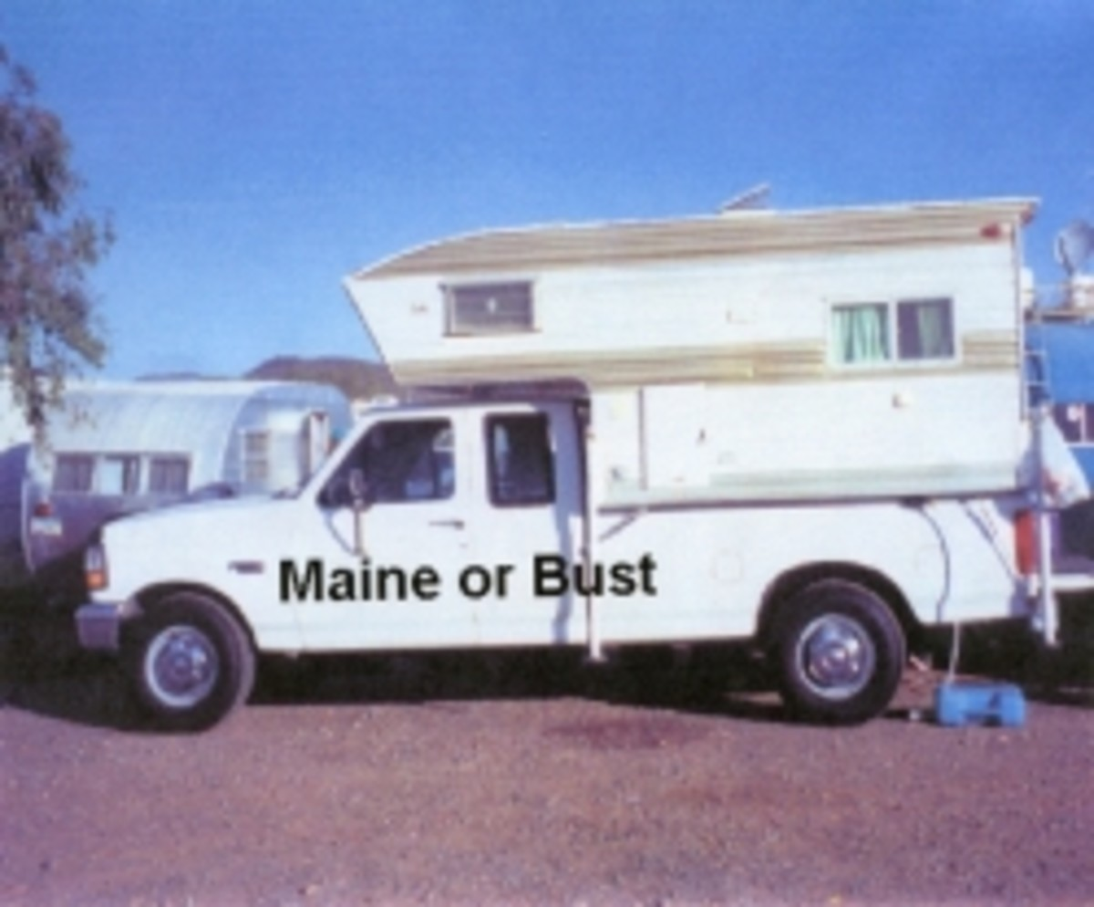 road-trip-from-california-to-maine