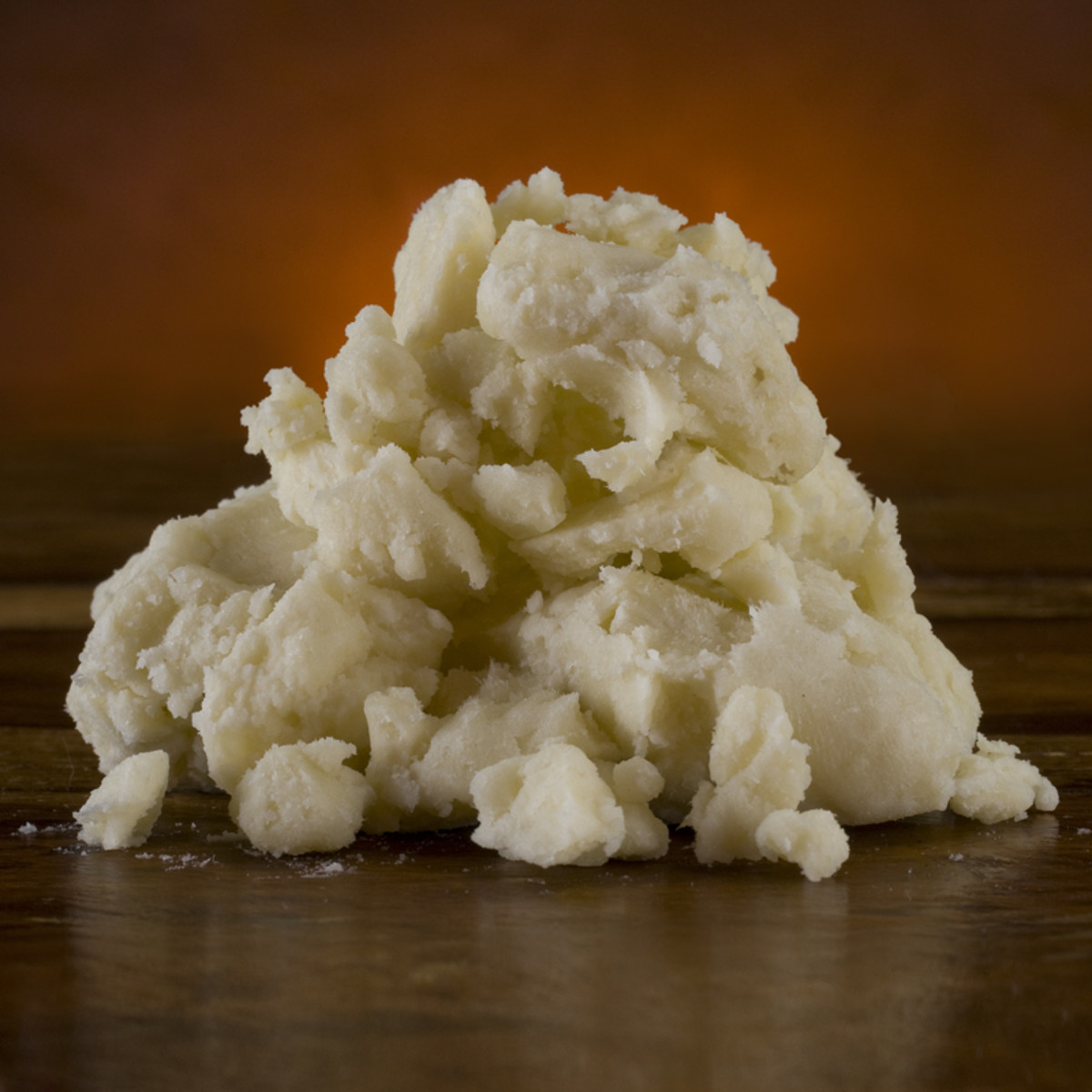 Shea Butter and it's Many Benefits